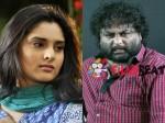 Huccha Venkat Takes On Mandya Ex Mp Actress Ramya