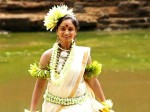 Tulu Movie Nemodya Boolya Audio Release Mangaluru