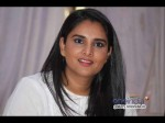 Oneindia Readers Poll Survey Ramya Must Continue To Act In Films