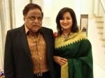 Ambareesh Dropped From Cabinet Sumalatha Twitter Reaction