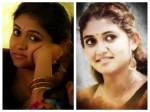 Marathi Actress Rinku Rajguru To Play Lead Kannada Version Of Sairat