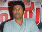 Puneeth Rajkumar Speaks About Doddmane Hudga Specialities
