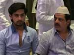 Salman Khan To Launch Zameer Ahmed S Son Zaid Khan In Bollywood