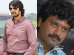 Sudeep And Shiva Rajkumar To Sport Wigs For The Villain