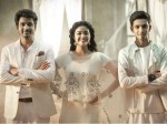 Tamil Movie Remo To Release In Overseas Markets A Day Later