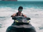 Watch Nikhil Kumar Starrer Kannada Movie Jaguar Trailer