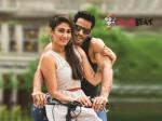 Watch Nikhil Kumar Starrer Jaguar Song Mama Seetha