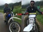 Kannada Movie Naanu Mattu Varalakshmi Team To Gift A Bike