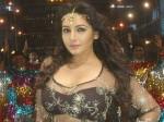 Actress Ragini Dwivedi S Item Number In Kannada Movie Golisoda