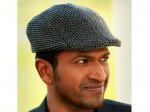 Puneeth Rajkumar Enters Facebook Officially