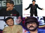 List Of Reality Shows And Stars On Whom Producers Are Annoyed With