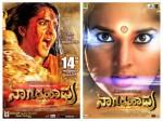 Kannada Movie Nagarahavu Critics Review