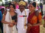 Kannada Movie Neer Dose Released In Usa And Canada
