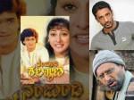 Madamakki Hero Thanush S Next Movie Titled Nanjundi Kalyana