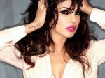How Much Actress Priyanka Chopra Spends On Her Beauty Regime