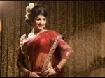 Radhika Kumaraswamy Annoyed With Marriage Rumors