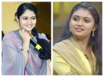 Marathi Actress Rinku Rajguru Starts Shooting For Sairat Remake