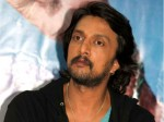 What Is The Sudeep S Life Aambition
