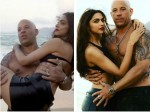 Hollywood Actor Vin Diesel Speaks About Actress Deepika Padukone