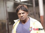Kannada Actor Duniya Vijay Arrested And Release