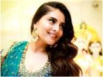 Kannada Actress Ramya S 34nd Birthday