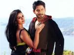 Kannada Movie Maada Mattu Manasi Releasing November 23rd