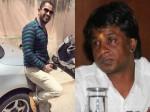 Maasti Gudi Tragedy Producer Is Innocent Says Duniya Vijay