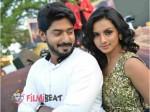 Kannada Movie Maada Mattu Manasi Review