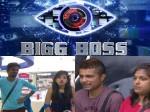 Bbk4 Week 7 Easy Question For Keerthi Sanjana Viewers Reaction