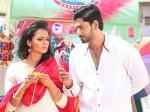 Kannada Movie Maada Mattu Manasi Critics Review