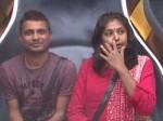 Bbk4 Week 7 Viewers Unhappy Over Shalini S Behaviour