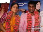 Fir Is Filed Against Duniya Vijay Wife Nagaratna And Family