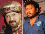 Kanaka Controversy Director R Chandru Clarification