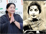 Tamil Nadu Cm Jayalalithaa S Connection With Karnataka And Sandalwood