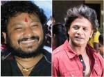 Duniya Vijay Hero For Chandru S New Film Kanaka