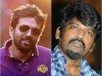 Mastigudi Tragedy Nagashekar And Ravi Verma Gets Bail