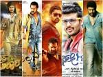 Best Remake Movies In Kannada