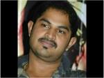 Mastigudi Tragedy Producer Sunder P Gowda Gets Bail