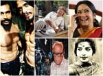 Sandalwood Celebrities Who Passed Away In