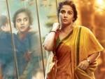 Vidya Balan Starrer Kahaani 2 Movie Review