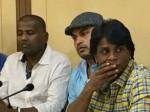 Maasti Gudi Tragedy Kfcc Lifts Temporary Ban