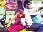 Watch Kannada Movie Operation Alamellamma Teaser