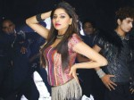 Rachita Ram Dance For Jilka Jilka Remix Song