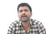 History Is Not Always Right Rakshit Shetty