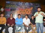 Kanaka Of R Chandru Vijay In Lead Shooting Started Again
