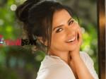 Actress Sruthi Hariharan Will Star Opposite Shivarajkumar In The Villain