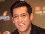 Salman Khan Acquitted In Arms Act Case Thanks Fans