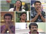 Bigg Boss Kannada 4 Viewers Opinion On Facebook