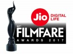 nd Jio Filmfare Awards Nominees List