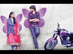 Sairat Kannada Version Titled As Manasu Mallige